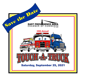 TouchATruck_EPAreaChamber Save the date_092521.png