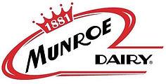 munroe dairy_RB.jpg