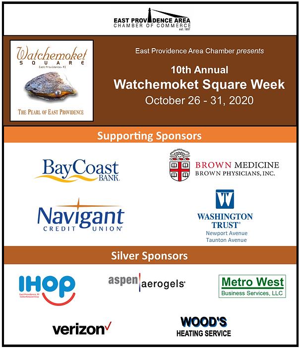 WSD 2020 sponsors.png