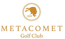 Metacomet Golf Club logo_edited.jpg