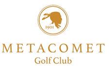Metacomet Golf Club logo_edited.jpg