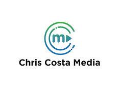 ChrisCostaMedia_logo.jpg