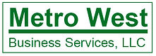Metro West Business Services logo.JPG