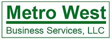 Metro West Business Services logo.JPG