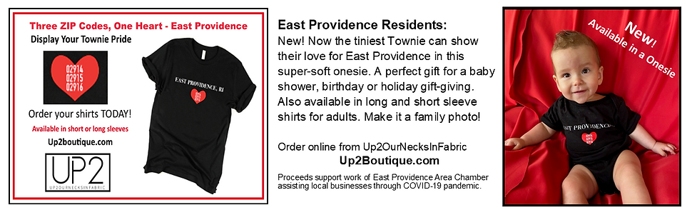 Tiny Townie Onesie_OneHeartShirt_EPAreaC