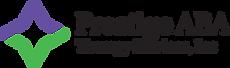 PrestigeABA_logo.png