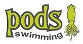 pods swimming logo.JPG