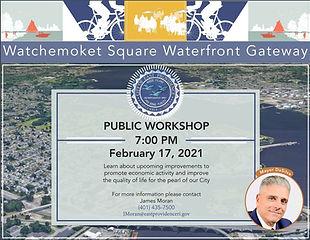 Community Workshop Watchemoket_021721.jp