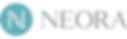 neora logo.png