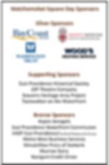 WSD web site sponsors_093019.png