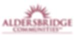 aldersbridge logo.png