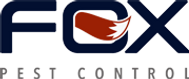 fox-pest-logo.png