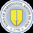 Barrington seal.png