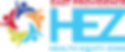 EP HEZ logo.png