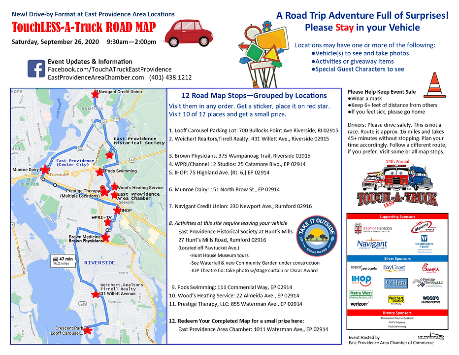 Road Map_TouchlessATruck_092620.png