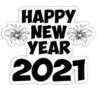 HappyNewYear2021.jpg