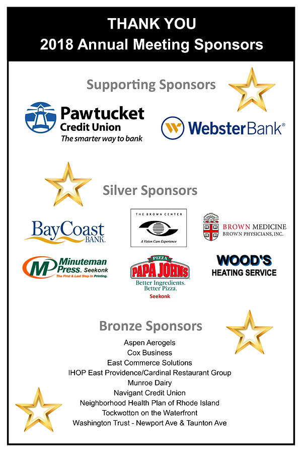 Sponsors_final Annual Meeting 2018.png