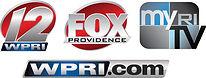 WPRI FOX MYRI Web COMBO Logo.jpg