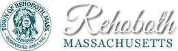 Rehoboth ma seal.png