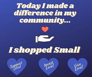 TodayImadeAdifference_shop local.jpg