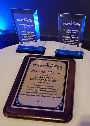 2019 Chamber awards.jpg