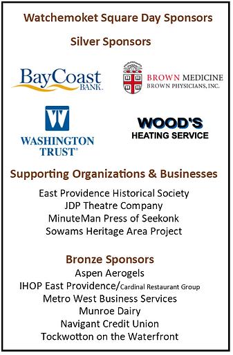 WSD 2019 sponsors.png