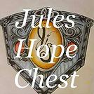 Jules Hope Chest logo.jpeg