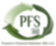 ProactiveFinancial Solutions 360 logo.pn