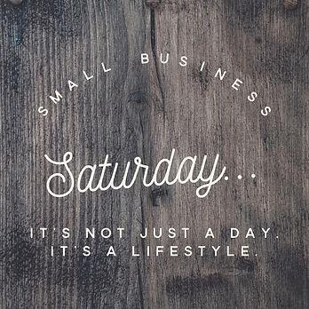 SmallBusinessSaturday_ItsNotJustADay_EPA