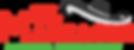 El Mariachi logo.PNG