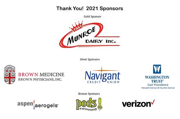 WSD sponsors 2021.png