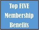 Top 5 Membership Benefits box.png
