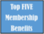 Top 5 Membership Benefits box.png