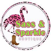 sass and sparkle boutique logo.jpg