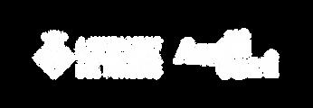 Logotip dels patrocinadors de Camerata Penedès, Auditori de Vilafranca del Penedès i Ajutament de Vilafranca del Penedès