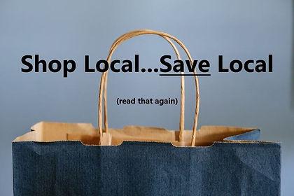 ShopLocal_SaveLocal_EPAreaChamber.jpg