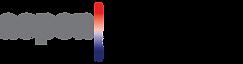 Aspen Aerogels_logo 2018.png