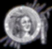 squantum assoc logo.png