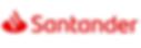 santander bank logo_edited.png
