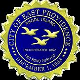 EastProvidence logo.png
