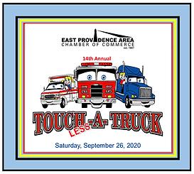 TAT_EPAreaChamber logo_Sept 26 2020.png