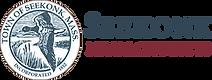 Seekonk logo.png