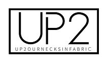 Up2OurNecksInFabric logo.jpg