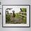 Thumbnail: Yorkshire Bridge print