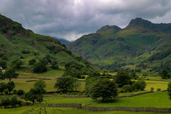 Great Langdale