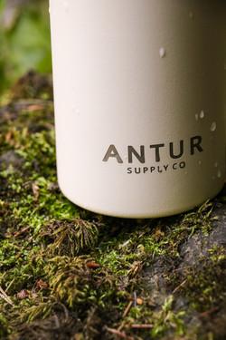 Antur Supply Co