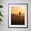 Thumbnail: Single Cottongrass print
