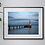 Thumbnail: A3 Lighthouse print