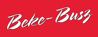 bekebusz logo.jpg