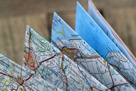 folding-map-360382_1920.jpg